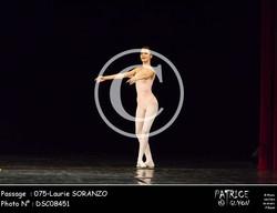 075-Laurie SORANZO-DSC08451