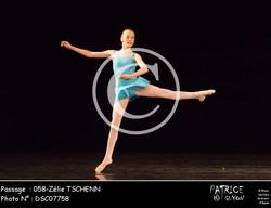 058-Zélie_TSCHENN-DSC07758