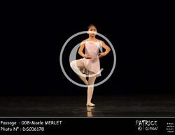 008-Maele MERLET-DSC06178