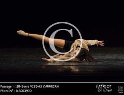 118-Sonia VIEGAS CARREIRA-DSC03930