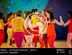 _Partie 1, 18--Petites Intentions--DSC07512