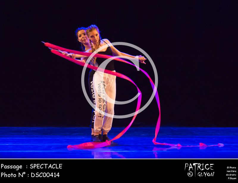 SPECTACLE-DSC00414