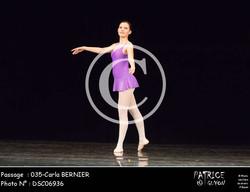 035-Carla BERNIER-DSC06936