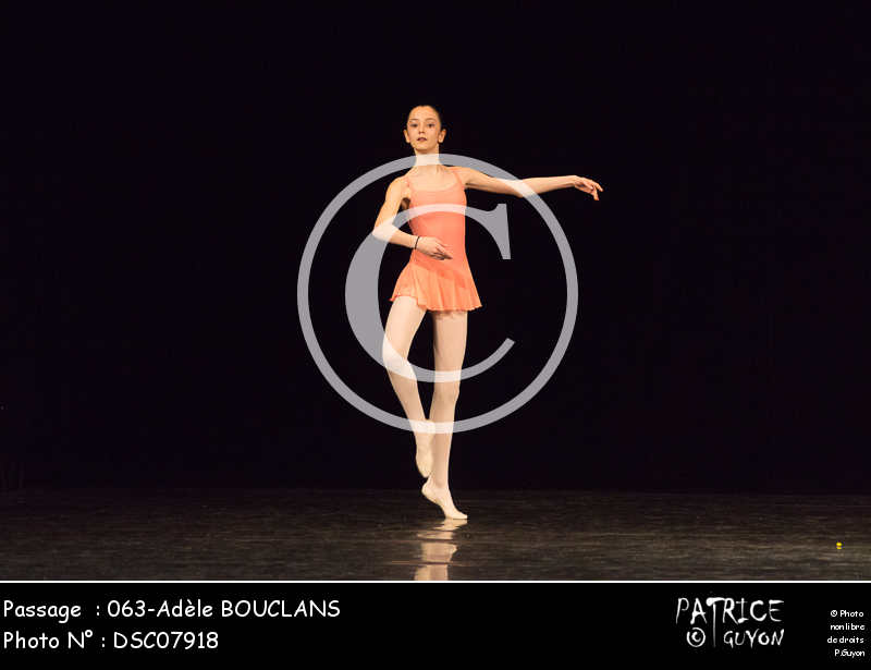 063-Adèle_BOUCLANS-DSC07918