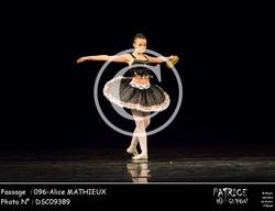 096-Alice MATHIEUX-DSC09389