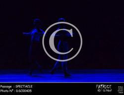 SPECTACLE-DSC00405