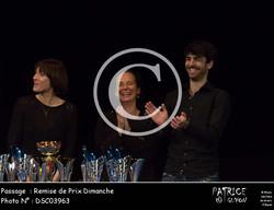 Remise de Prix Dimanche-DSC03963