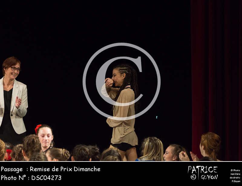 Remise de Prix Dimanche-DSC04273