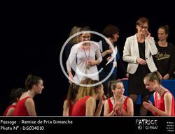 Remise de Prix Dimanche-DSC04010
