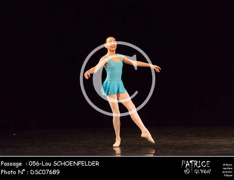 056-Lou SCHOENFELDER-DSC07689