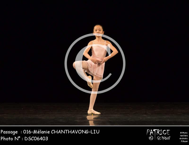 016-Mélanie_CHANTHAVONG-LIU-DSC06403