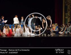 Remise de Prix Dimanche-DSC04157
