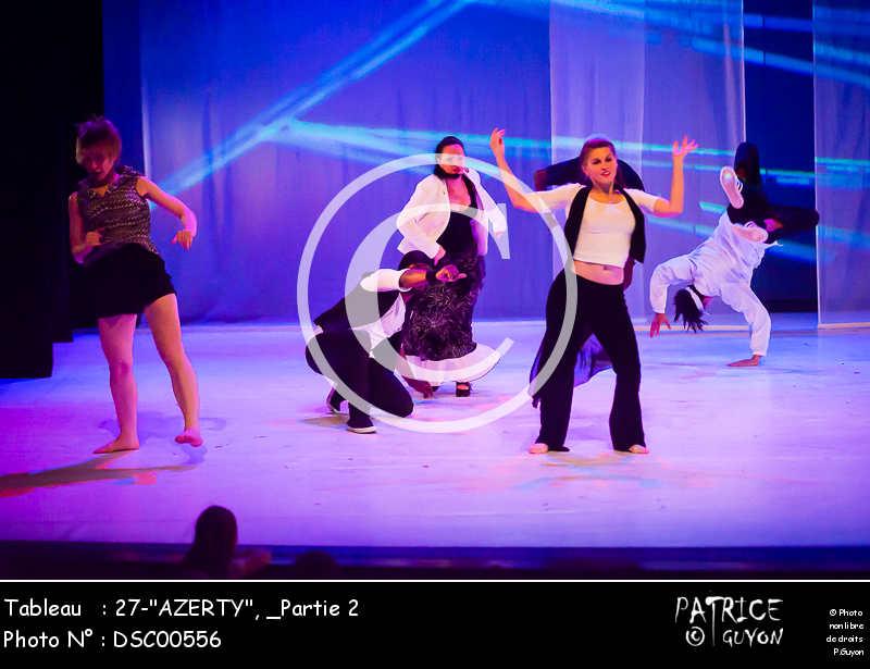 _Partie 2, 27--AZERTY--DSC00556