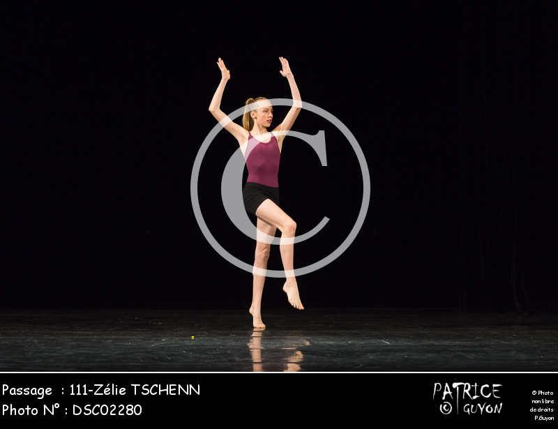 111-Zélie_TSCHENN-DSC02280
