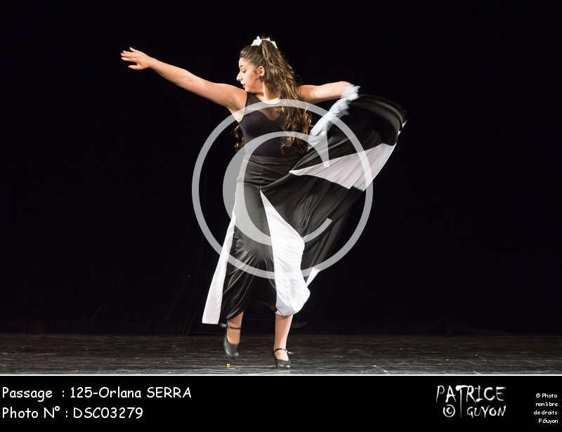 125-Orlana SERRA-DSC03279