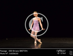 003-Briseis BRETON-DSC06132