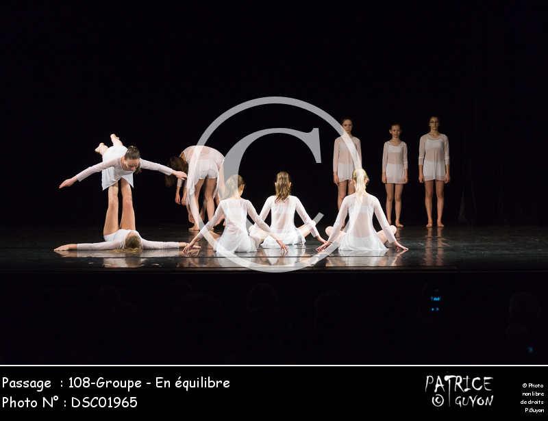 108-Groupe_-_En_équilibre-DSC01965