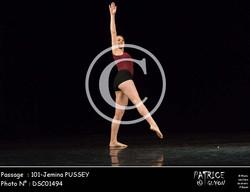 101-Jemina PUSSEY-DSC01494