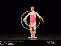025-Capucine CAZETTE-DSC06633
