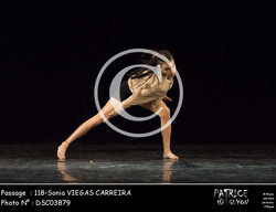 118-Sonia VIEGAS CARREIRA-DSC03879
