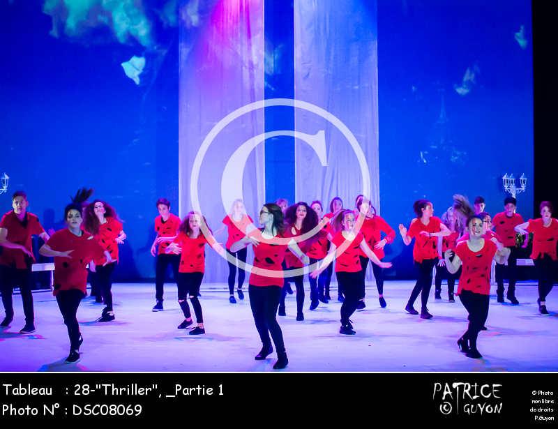 _Partie 1, 28--Thriller--DSC08069
