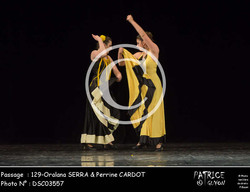 129-Oralana SERRA & Perrine CARDOT-DSC03557