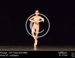 017-Tessa RICHARD-DSC06411