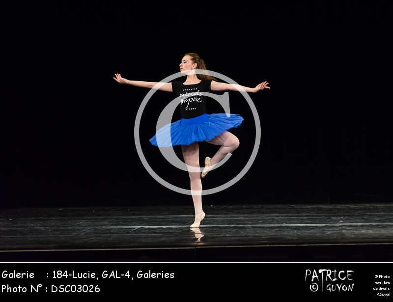 184-Lucie, GAL-4-DSC03026