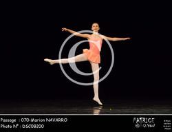 070-Marion NAVARRO-DSC08200
