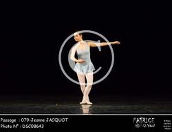 079-Jeanne JACQUOT-DSC08643