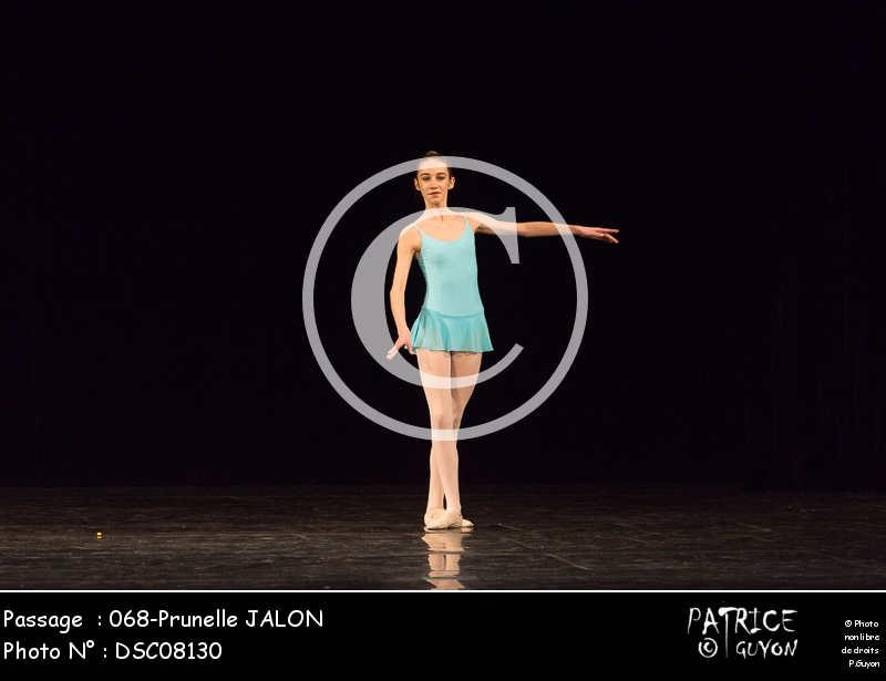 068-Prunelle JALON-DSC08130