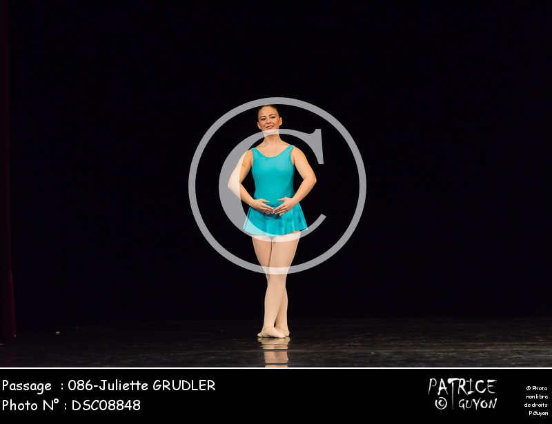 086-Juliette GRUDLER-DSC08848