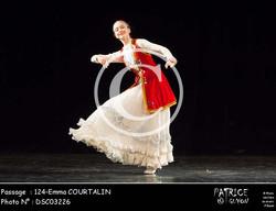 124-Emma COURTALIN-DSC03226