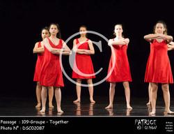 109-Groupe - Together-DSC02087