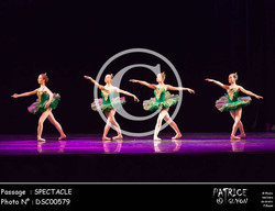 SPECTACLE-DSC00579