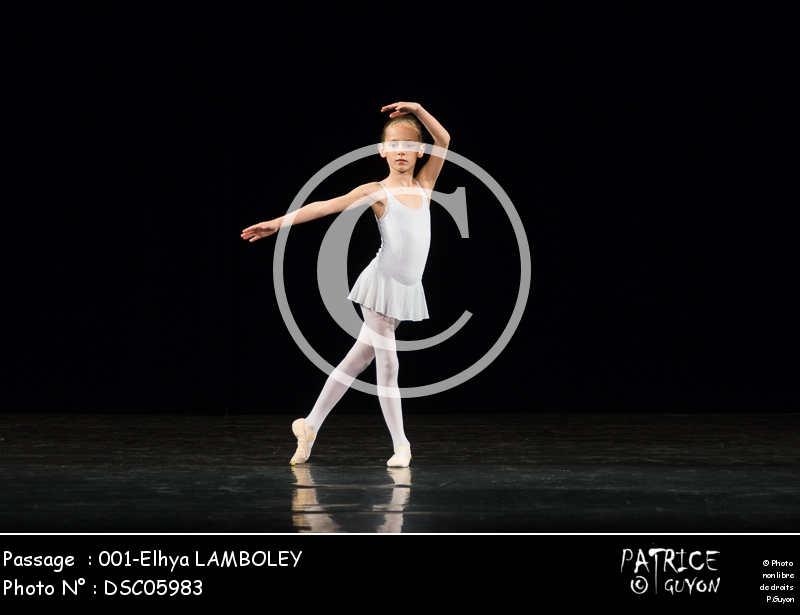 001-Elhya LAMBOLEY-DSC05983