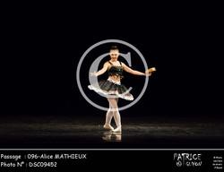096-Alice MATHIEUX-DSC09452
