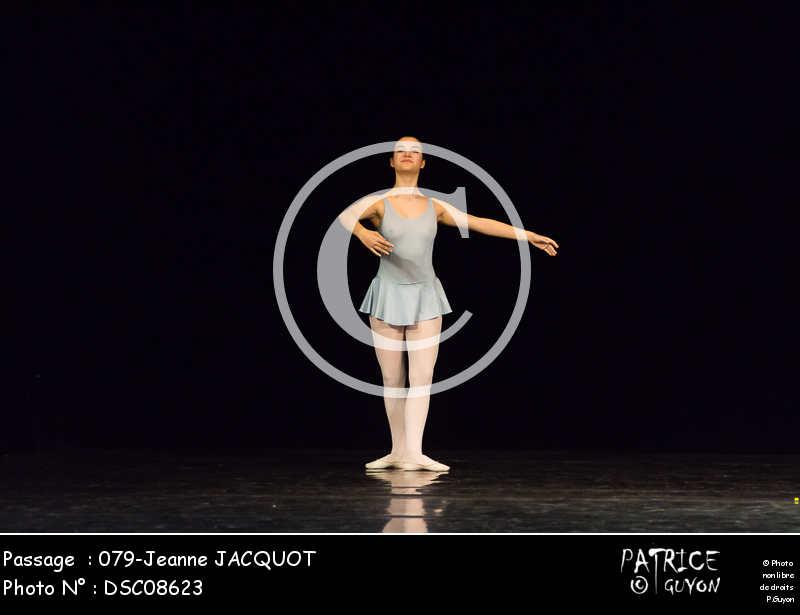 079-Jeanne JACQUOT-DSC08623