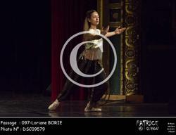 097-Loriane BORIE-DSC09579
