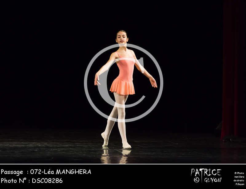 072-Léa MANGHERA-DSC08286