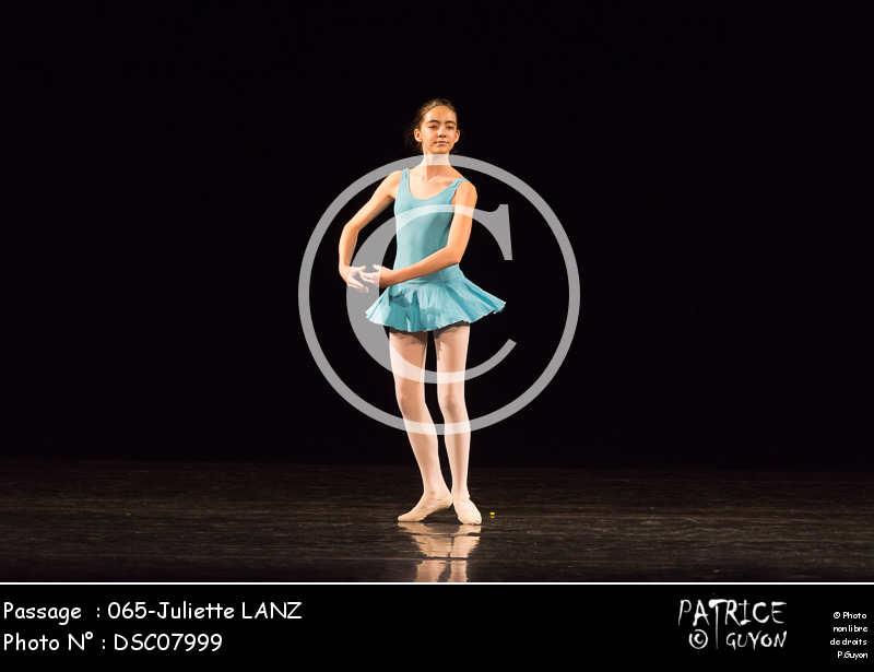 065-Juliette LANZ-DSC07999