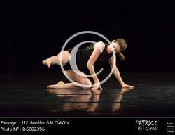 112-Aurélie_SALOMON-DSC02356