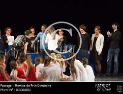 Remise de Prix Dimanche-DSC04102