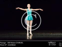 069-Manon CHARUEL-DSC08164
