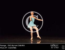 062-Myriam CAMARA-DSC07881