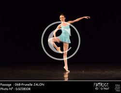 068-Prunelle JALON-DSC08108