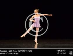 009-Tess COURTOT-COQ-DSC06199