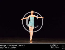 062-Myriam CAMARA-DSC07894