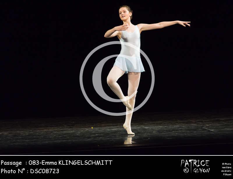 083-Emma KLINGELSCHMITT-DSC08723