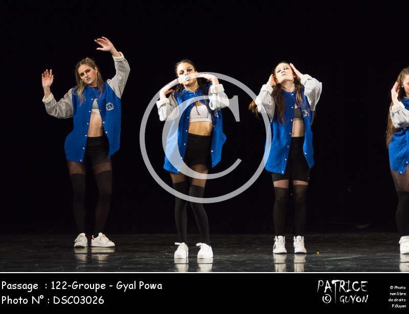122-Groupe - Gyal Powa-DSC03026